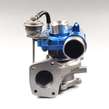 Load image into Gallery viewer, CCT Stage One Billet Hi-Flow Turbocharger To Suit Mazda CX-7 2.3L Petrol