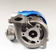Load image into Gallery viewer, CCT Stage One Hi-Flow Turbocharger To Suit Nissan GU Patrol ZD30 3.0L 724639