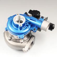 Load image into Gallery viewer, CCT Stage One High Flow Turbo Charger for Landcruiser Prado 3L 1KD-FTV 17201-30160