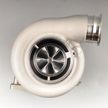 Load image into Gallery viewer, Spartan Turbo S488 - 1.32A/R Ball Bearing Billet Core 1600HP