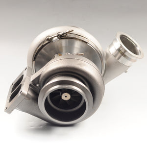Spartan Turbo S488 - 1.32A/R Ball Bearing Billet Core 1600HP