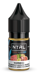 NTRL - Tropical Island Freeze [Salt Nic] (30ML) (NOT FOR SALE IN USA)