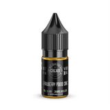 C.R.E.A.M - VIII Strawberry Pound Cake [Nic Salt] (30ML) (NOT FOR SALE IN USA)