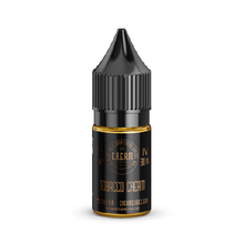 Load image into Gallery viewer, C.R.E.A.M - IV Tobacco [Nic Salt] (30ML) (NOT FOR SALE IN USA)