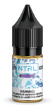 NTRL - Mystery Mist ICE [Salt Nic] (30ML) (NOT FOR SALE IN USA)