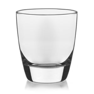 | Libbey Classic 16-Piece Glass | Libbey Glass Set | Classic 16-Piece Tumbler | Tumbler and Rocks Glass Set | 16-Piece Glass Set | Rocks Glass Set | Glass Set  Libbey | Kitchen |