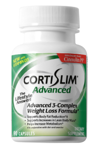cortislim_advanced weight loss formula