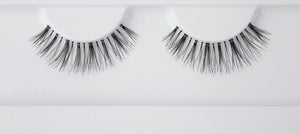 """The Glamourista"" False Lashes-ZAZALUM WIGS"