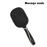Anti-static Air Bag Massage Comb--ZAZA504-ZAZALUM WIGS
