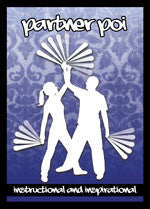 Partner Poi DVD