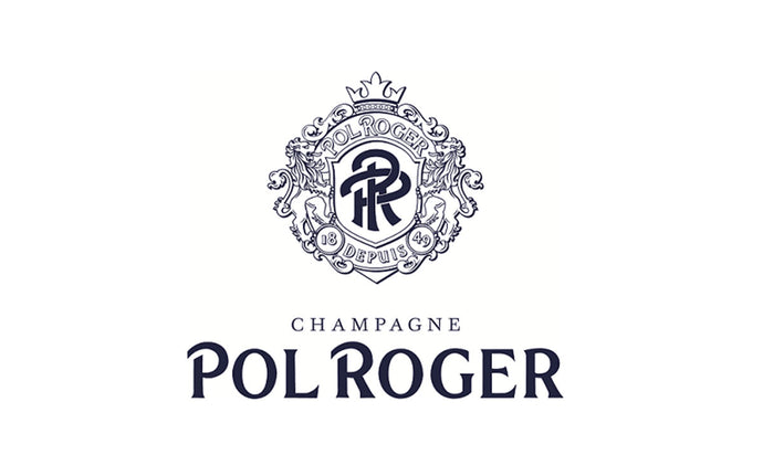 Pol Roger - The Champagne fit for royals