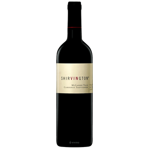 Shirvington Cabernet Sauvignon 2006, Shirvington, wevino.store