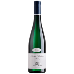 Villa Wolf Forster Pechstein Riesling Dry Library Release 2013,Villa Wolf, wevino.store