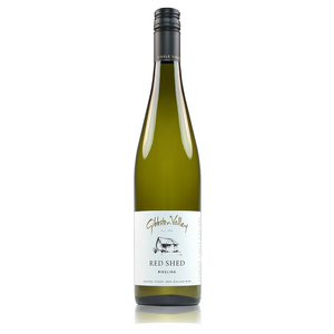 Gibbston Valley Red Shed Riesling 2018, Gibbston Valley, wevino.store