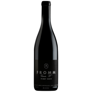 Fromm Cuvée H Pinot Noir 2016, Fromm, wevino.store