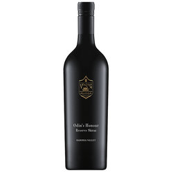 Viking Odin's Honor Reserve Shiraz 2002, Viking Odin, wevino.store