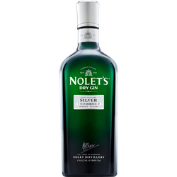 DRIN ARIAN NOLET GIN 0.7L, Nolet's, wevino.store