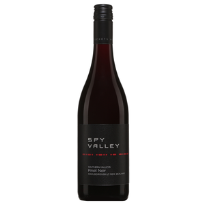 Spy Valley Pinot Noir 2016, Spy Valley, wevino.store