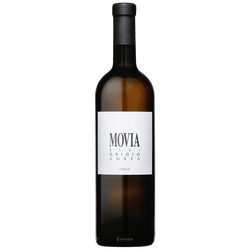 Movia Sivi Ambra Grigio 2017,Movia, wevino.store