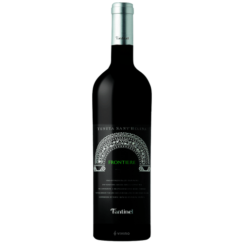 Sant'Helena Frontiere Bianco 2016, Fantinel, wevino.store