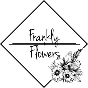 Frankly Flowers