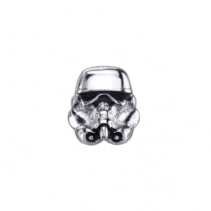 Storm Trooper threaded end