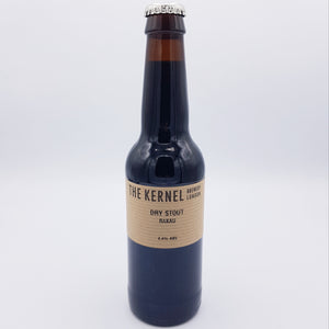 The Kernel - Dry Stout 4.4%