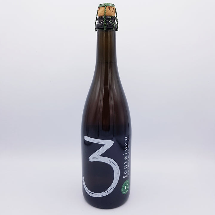 3 Fonteinen - Armand & Gaston 5.5%