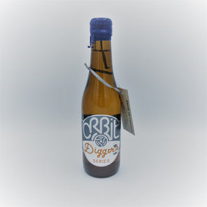 Orbit - Cuvee De Cologne 5.5%