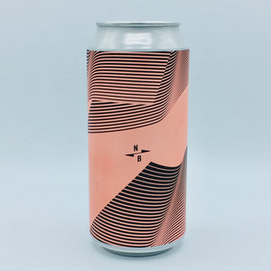 North - Dazed and Awake 8%