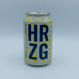 North - Herzog 5%
