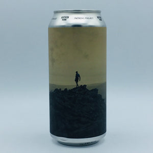 Northern Monk - Scaffell Pike 6%