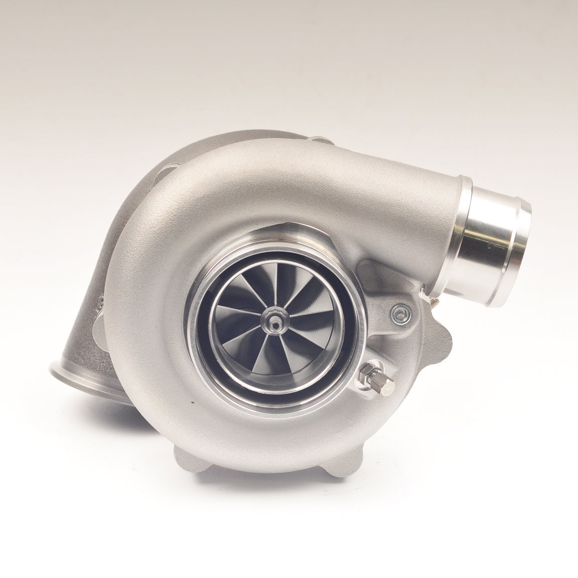 CCT Performance Turbo G30-660 Point Milled Billet & Dual Ball Bearing Turbo
