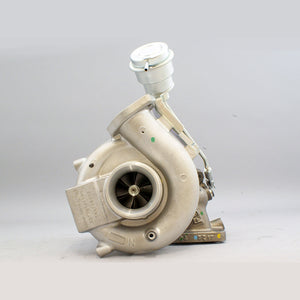 Genuine Mitsubishi Turbo Charger for Mitsubishi Lancer EVO 9 4G63 2.0L