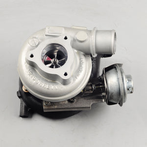 Reconditioned OEM Garrett Turbo for Nissan Patrol ZD30 3.0L 724639 (Exchange) Water and Oil Cooled