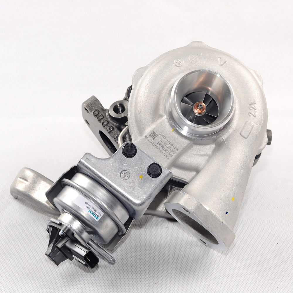 TD04HL-12T Holden Captiva / Astra 2.2L Z22D1 Genuine Turbocharger 49477-01610