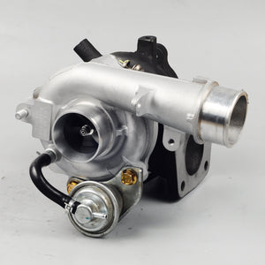 Reconditioned  HITACHI Turbo For Mazda CX-7 2.3L L33L13700B L33L13700C (Exchange)