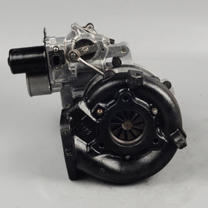 Reconditioned OEM IHI Turbo For Toyota Hilux KUN26 D4D 1KD-FTV 3.0L (Exchange)