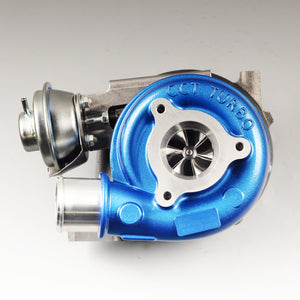 CCT Stage One Billet Turbocharger To Suit Nissan Patrol ZD30 3.0L 724639 705954
