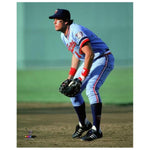 PRE-ORDER Kent Hrbek Autographed Minnesota Twins 8x10 Photo (Various to Choose From)