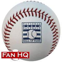 Rawlings Hall of Fame Official Major League Specialty Baseball