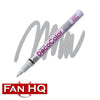 Deco DecoColor Fine Line Paint Pen