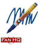 Molotow 2mm One4All Acrylic Paint Marker