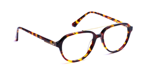 Lentes Lectura Will Bloom Ignacio $45000