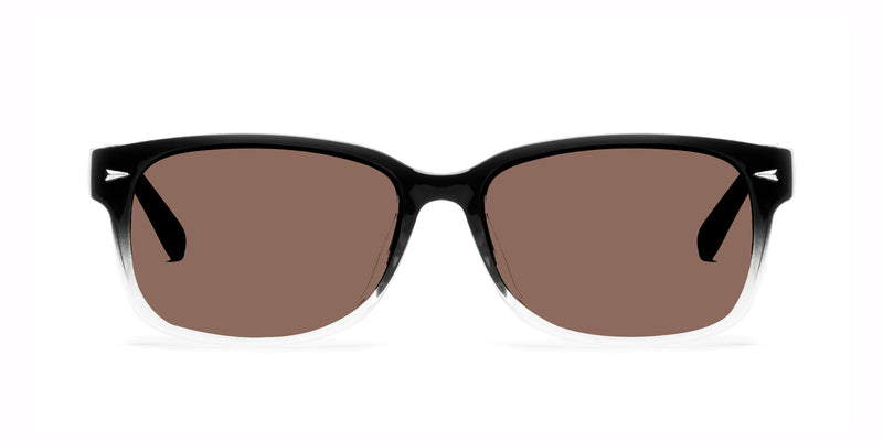 Lentes SolNormal Will Bloom Lucas 12 $45000