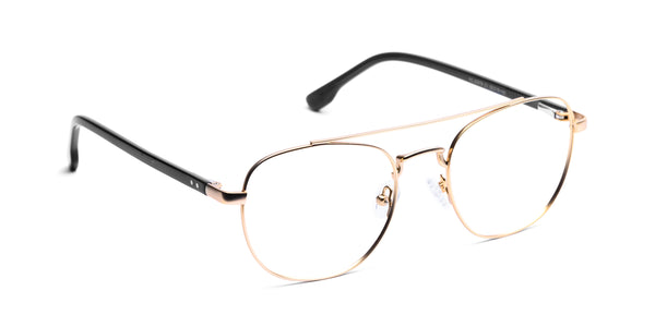 Lentes Optico Will Bloom Pato $65000