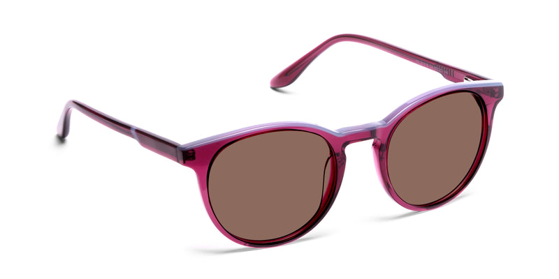 Lentes LecturaSol Will Bloom Ryan $55000