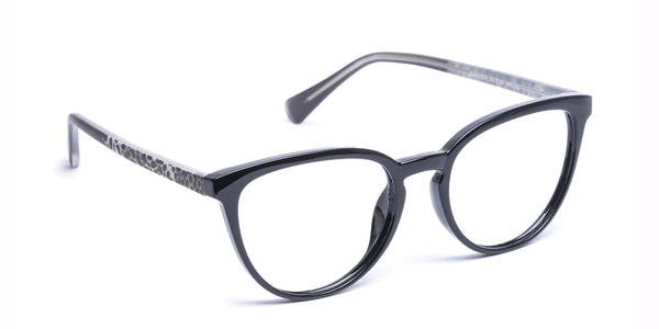 Lentes Optico Will Bloom Lucas 19 $50000