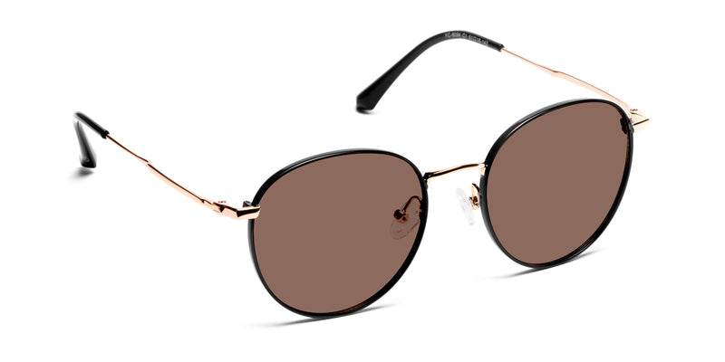 Lentes LecturaSol Will Bloom Harry $55000