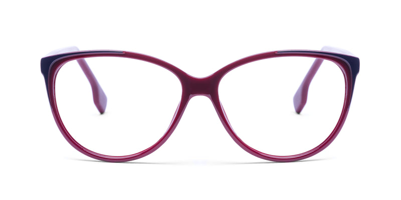 Lentes filtroAzul Will Bloom Lucas 18 $45000